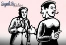 Kasus Penipuan dan Penggelapan dalam KUHP